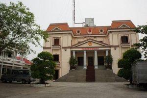 Cần Thơ: Thành lập các trung tâm hòa giải, đối thoại tại tòa án nhân dân hai cấp
