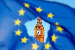 Anh và EU vẫn bế tắc về thời gian tổ chức Thượng đỉnh về Brexit