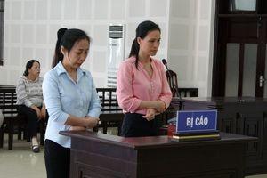 Làm giả giấy tờ chiếm đoạt gần 2,6 tỷ đồng, cô giáo mầm non ở Đà Nẵng lĩnh 14 năm tù