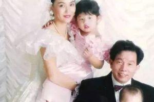 Cuộc đời đầy kịch tính của ngôi sao nổi tiếng Hong Kong từng được sinh ra tại Việt Nam