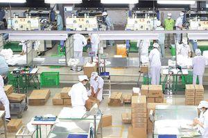 Sản phẩm xanh, năng lượng sạch: Sự lựa chọn của nhiều doanh nghiệp