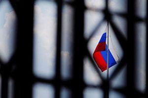 'Sóng gió' Crimea chưa yên, Mỹ liên tục giáng đòn Nga