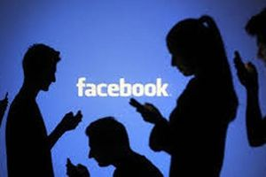 Hà Nội: Công dân không nên tung clip nhạy cảm, câu like trên mạng xã hội