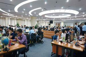 Thủ tướng Chính phủ phê duyệt Chiến lược phát triển thông tin quốc gia đến năm 2025