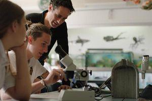 Nhiều cơ hội học tập tại New Zealand dành cho du học sinh Việt Nam