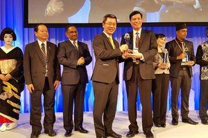Quảng Ninh đứng tốp đầu về chính quyền số tại Châu Á - Châu Đại Dương