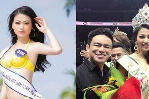 Ông Chiêm Quốc Thái nói về việc 'dao kéo' của Hoa hậu Phương Khánh