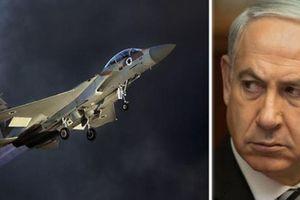 Mỹ cảnh báo Isael sẵn sàng tấn công Li-băng để diệt Hezbollah