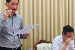 TP HCM: 17.000 trường hợp chưa cấp chủ quyền, 'xử' thế nào?