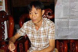 Đến chết vẫn chưa được xin lỗi oan sai ở Đắk Lắk: Trách nhiệm thuộc về ai?