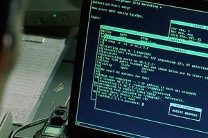 Tin tặc Triều Tiên bị tố tấn công máy ATM, thu về hàng chục triệu USD