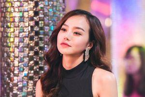 Hoa hậu Kiều Ngân: Tại sao phải quá định kiến về 2 tiếng 'đại gia'?