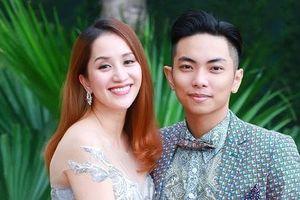 Chuyện ít biết về 2 cặp tình nhân lệch tuổi từng gây chấn động showbiz Việt