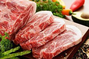 Đọc thông tin này sẽ 'tiệt' ăn nem chua, thịt lợn tái