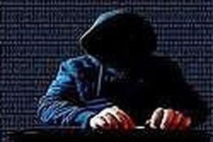 Cung cấp công cụ kiểm tra thẻ ngân hàng, email có bị phát tán