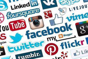 Hà Nội khuyến cáo công dân không lập hội nói xấu nhau trên mạng