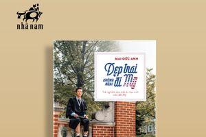 Trải nghiệm của một du học sinh Việt Nam trên đất Mỹ