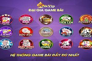 Vụ đánh bạc nghìn tỷ ở Phú Thọ: Các nhà mạng bị đề nghị truy thu hàng trăm tỷ đồng