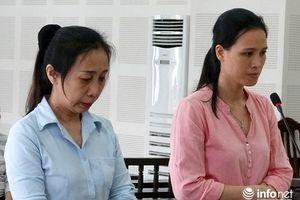 Công an Đà Nẵng cảnh báo: Nhiều người vẫn bị lừa, mất tiền bởi những thủ đoạn cũ
