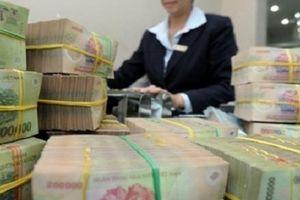 Tài chính 24h: Nợ xấu bắt đầu trở về sau 5 năm 'ra đi'