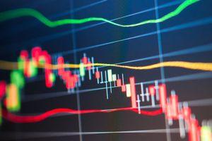 Chứng khoán 24h: Thị trường châu Á đồng loạt giảm điểm trong phiên cuối tuần