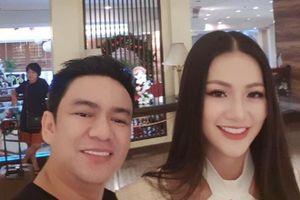 Bác sĩ Chiêm Quốc Thái nói gì về tin Hoa hậu Phương Khánh phẫu thuật thẩm mỹ?