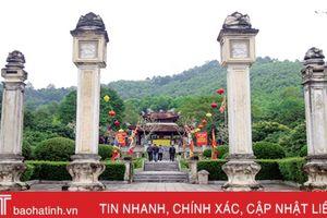 Thống nhất để Công ty Quý Gia tiếp tục quản lý KDT Hải Thượng Lãn Ông