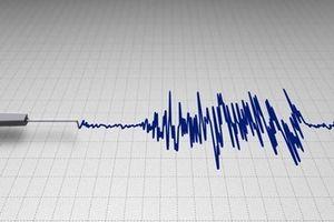 Động đất mạnh 6,8 độ ở ngoài khơi phía Tây đảo Greenland