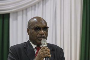 Nam Sudan: Các giám sát viên hòa bình kêu gọi chấm dứt tình trạng khẩn