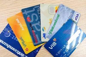 NHNN lên tiếng về việc thông tin rò rỉ thẻ tại Thế giới di động