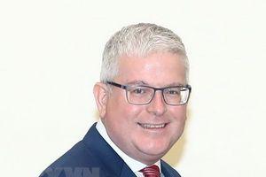 Australia sẽ hỗ trợ Việt Nam tối ưu hóa lợi ích khi tham gia CPTPP