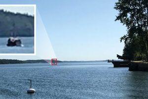 Thực hư tàu ngầm Nga thoắt ẩn hiện ngoài khơi Thụy Điển hàng năm trời