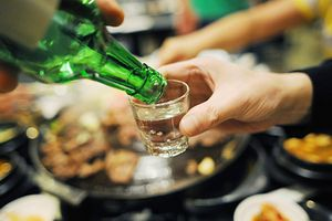 Còn nhiều ý kiến khác nhau về Luật Phòng, chống tác hại của rượu bia