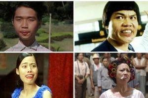 Top 10 diễn viên hài khiến khán giả cười điên đảo trong phim Châu Tinh Trì.