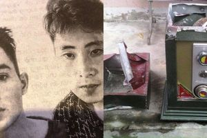 2 'siêu trộm' phá két sắt lấy 2 tỷ đồng ở KCN Tân Bình sa lưới thế nào?