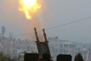 Quân đội Syria đụng độ HTS nảy lửa, thỏa thuận Idlib có nguy cơ 'chưa thành đã bại'?