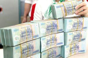 Thủ tướng chỉ thị chấn chỉnh kỷ luật chấp hành pháp luật về ngân sách nhà nước