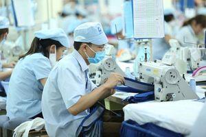 Doanh nghiệp dưới 10 lao động được miễn tổ chức hội nghị NLĐ