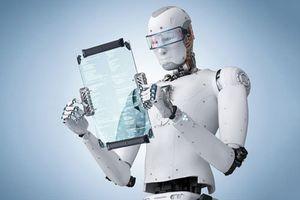 Trung Quốc tham vọng dẫn đầu thế giới về trí tuệ nhân tạo vào năm 2025