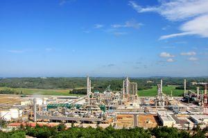 Vì sao BSR cần nhập dầu thô từ Azerbaijan mà không phải từ nơi khác?