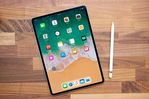 Tôi đã trả lại iPad Pro 2018 sau 24 giờ sử dụng, lý do rất đơn giản!