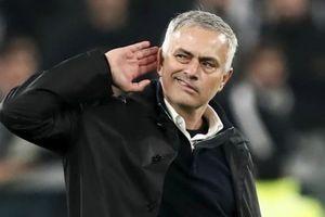 Matic đe dọa: 'Có 1 cách để đánh bại Man City, và Mourinho biết điều này'