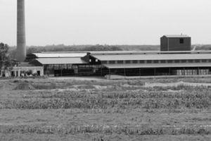 Hà Nam: Công ty Đại Hoàng xả khói từ lò đốt 'bức tử' người dân