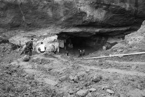 Mắc kẹt vì sập mỏ vàng tại Hòa Bình: Khai thác trái phép, nhiều lần bị xử phạt
