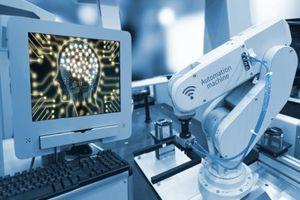 Ứng dụng công nghệ 4.0 trong hoạt động logistics