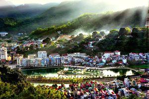 Sơn La sơ tuyển nhà đầu tư khu đô thị Chiềng An - Chiềng Lề hơn 393 tỷ