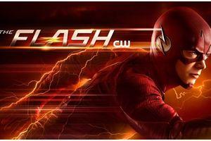 Sẽ không có tập mới nào của phim truyền hình 'The Flash' lên sóng vào tuần này và đây là lý do