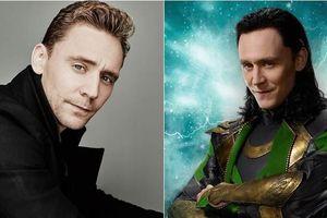 Disney xác nhận bộ phim riêng của Loki sẽ mở đầu cho dịch vụ phát phim trực tuyến của hãng!