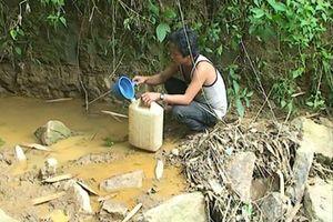 Điện Biên: Cần xây dựng hành lang bảo vệ nguồn nước bề mặt