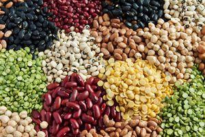 Chuyên gia khuyên nên ăn gì để tránh xa bệnh tật?